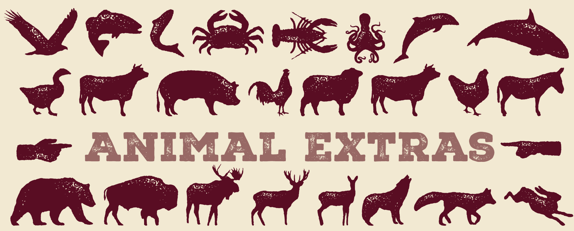 extras-animals-v1