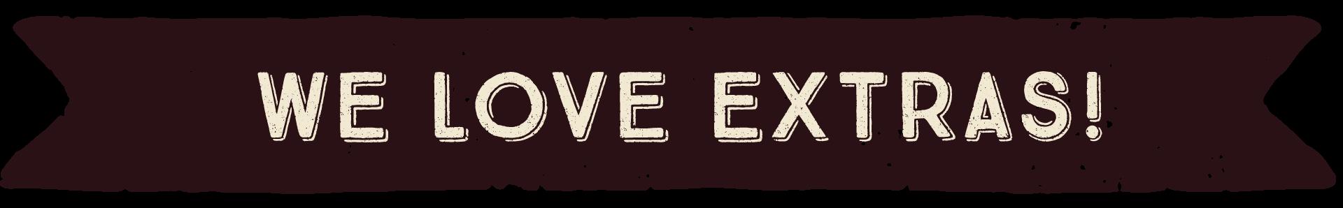 extras-banner-v1