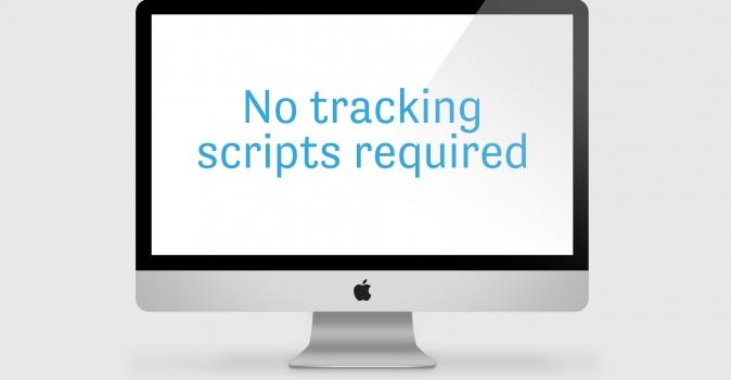 Web Font Tracking Scripts